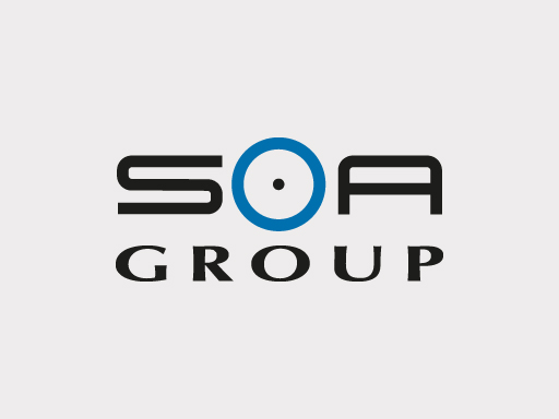 SOA Group